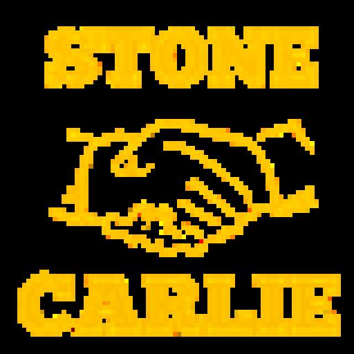 Carlie Stone Logo