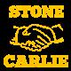 Stone Carlie